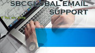 Reach us at Sbcglobal email phone Number +1-800-553-0576.pdf