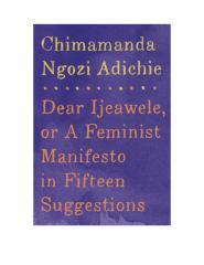 Dear_Ijeawele_or_a_Feminist_Ma_-_Chimamanda_Ngozi_.pdf