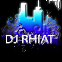 Pay Phone - Dj Rhiat.mp3