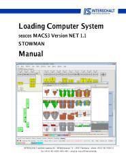 is-stowman.pdf