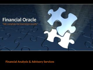 Financial Oracle_Presentation_Version 2.pptx