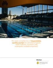 MarlowProductCatalog.pdf