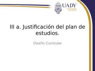 presentacion_3.1.ppt