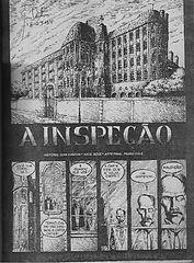 inspecao_2.cbr