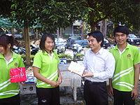 นักศึกษา9.JPG