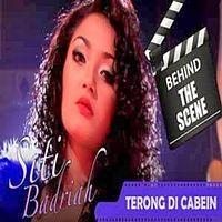 Siti Badriah - Terong Dicabein.mp3
