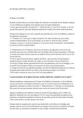 EL DIA DEL RAPTO DE LA IGLESIA.docx
