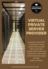 virtual private server provider (9).pdf