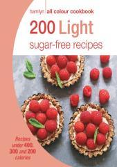 200-light-sugar-free-recipes-hamlyn-joy-skipper6213(www.ebook-dl.com).pdf