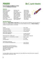 2010-04-00LeccionPrimarios-Completo.pdf