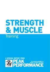 strength.pdf