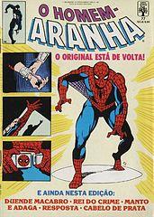 Homem Aranha - Abril # 077.cbr