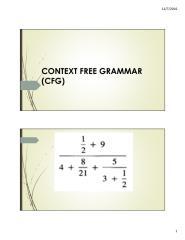 8. CFG.pdf