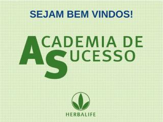 2 - Aula 3 da Academia Plano 100 Plano de Marketing 08-2011 (1).ppt