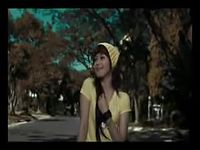 The Virgin Love Setengah Mati _Official Video_ _HQ_.mp4