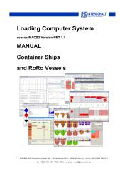 is-macs3-container-roro.pdf