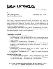 Presupuesto No. 10002.doc