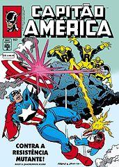 Capitão América - Abril # 157.cbr
