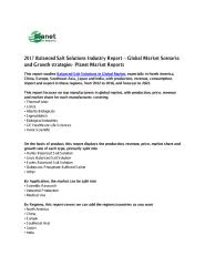 Balanced Salt Solutions Industry.docx.pdf