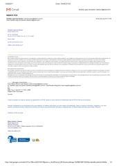 Gmail - MARCO PLR_11ABR2017.pdf