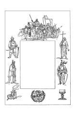 História das Cruzadas - Joseph François Michaud 01.pdf