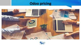 Odoo Pricing (1).pdf