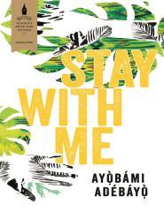 A_Adebayo_-_Stay_With_Me.pdf