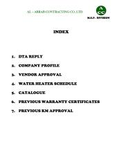 Water Heater Submittal 08-09-2012.pdf