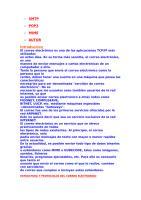 Protocolos correo electrónico.doc