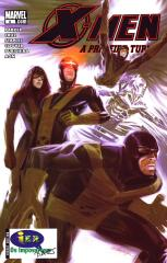 X-Men.-.A.Primeira.Turma.v2.06.HQ.BR.16MAI08.GibiHQ.pdf