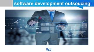 software development outsourcing (1).pptx