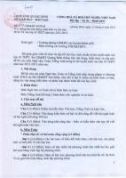 CV_1118_thong_bao_noi_dung_hinh_thuc_de_tuyen_sinh.PDF