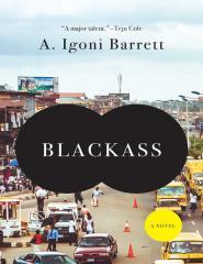 Igoni_Barrett_-_Blackass.pdf