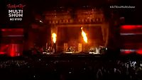 Avenged Sevenfold Live Rock In Rio 2013 Show Completo (HD).mp4