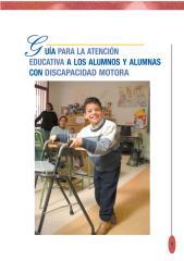 GUIA PARA LA ATENCION EDUCATIVA DE ALUMNOS CON DIS.MOTORA.pdf