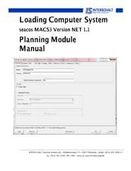 is-planning-module.pdf