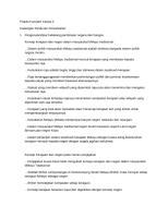 jawapan kertas 3 bab 3.docx