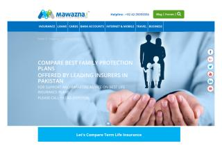 best life insurance policy.pdf