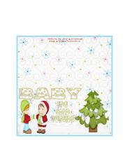Winter_CheckbookCovers_2_byElaine.pdf