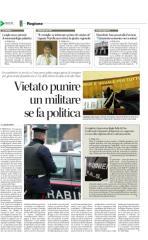 Il CorriereDellUmbria_24 12 2011.pdf