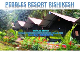 best cottages in rishikesh.pdf