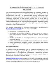 Business Analysis Training NY Duties and Requisites.pdf