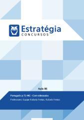 TJMG - Português (Aula 06 - Sinais de Pontuação).pdf