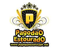 Show das Poderosas (Repertório Novo).mp3