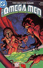 os omega men #26 (1985) (capas de gibis e satelitesq).cbr