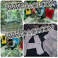 Cakra Khan Dimana Hatimu wwwadaoi-[Audio Search Engine].mp3
