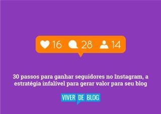 Como ganhar seguidores no instagram (1).pdf
