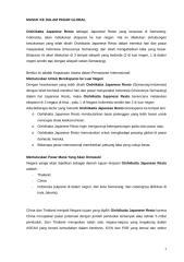 MASUK KE DALAM PASAR GLOBAL(3).doc