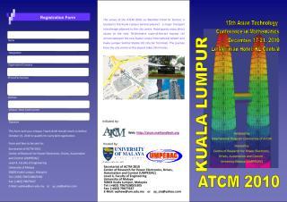atcm 2010 registration form-1.pdf