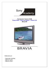 Dicas de Reparo - Painel LCD.pdf